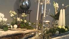 Weihnachten Auf Der Buga Floraler Weihnachtstrend 2011