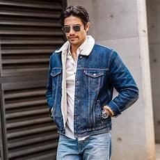 26 most stylish australian men of instagram man of many