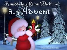 bilder 3 advent kostenlos advent disney