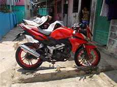 Modifikasi Honda Cs1 Touring by Angga Baday Honda Cs1 Modifikasi By Rsb Motor Speed