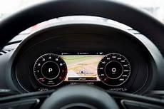 Audi A3 S3 Facelift 8v 2016 Erster Test Motoren Preise