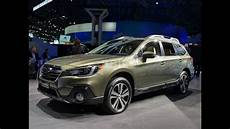 2019 subaru outback photos 2019 subaru outback review price rumors release date