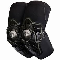wiggle g form pro elbow pad elbow pads