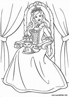 Ausmalbilder Prinzessin Baby Ausmalbilder Prinzessin 780 Malvorlage Alle
