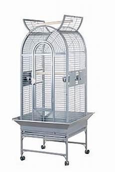 gabbia per canarini misure gabbia pappagalli usato vedi tutte i 151 prezzi