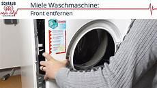 Miele Waschmaschine Front 246 Ffnen