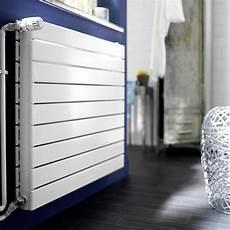 radiateur chauffage central castorama le confort du chauffage central castorama