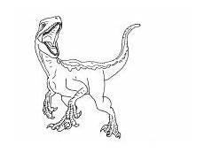Jurassic World Malvorlagen Free T Rex Coloring Page Jurassic World To Print Easy Jurassic