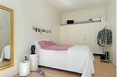 kleine zimmer gestalten schlafzimmer gestalten 30 moderne ideen im