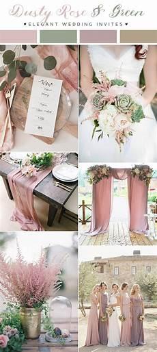 Wedding Colour Scheme Ideas updated top 10 wedding color scheme ideas for 2018 trends