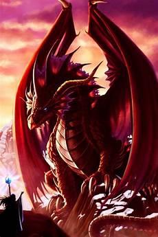 Malvorlagen Dragons X Reader Return Of The Yang Xiao X Faunus Reader
