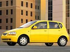 how petrol cars work 2006 pontiac daewoo kalos chevrolet aveo kalos 5 doors 2002 2003 2004 2005 2006 2007 autoevolution
