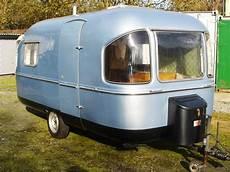 fahti luxus mini wohnwagen