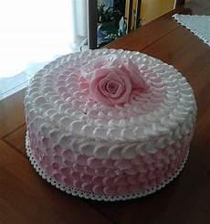 decorazioni torte con panna montata tutorial come decorare una torta con la panna torte decorazioni torte con panna decorare torte