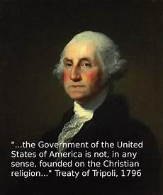 when was the united states of america formed george washington quotes religion quotesgram