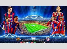 Barca Vs Bayern,Barcelona vs Bayern Munich Betting Tips: Latest odds, team|2020-08-17