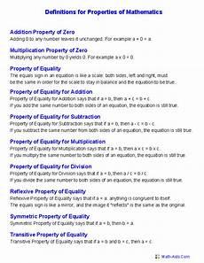 distributive property worksheets 6th grade homeschooldressage com