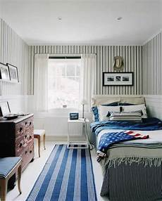 Wallpaper Boy Bedroom Ideas Pictures by Cool Boy Bedroom Ideas The Most Space