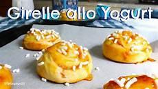 Benedetta Rossi On Instagram Crostata Frangipane Torta Delizia Ingredienti | girelle allo yogurt con confettura di albicocche ricetta colazione golosa 55winston55