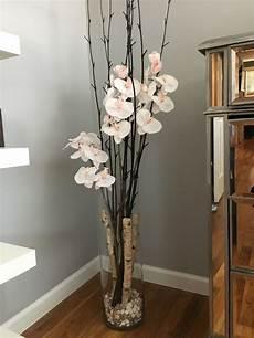 24 floor vases ideas for stylish home d 233 cor household