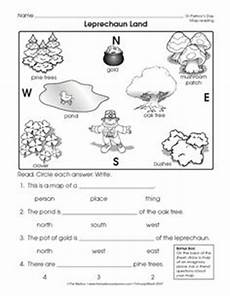 1000 images about k5 social studies maps pinterest map skills maps and first grade