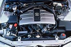car engine manuals 2001 acura rl navigation system 2000 acuradriver axle shaft intermediate car and autos