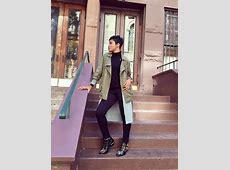 trina instagram