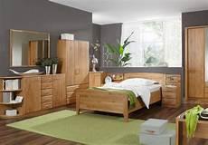 lausanne schlafzimmer schlafen lausanne wiemann