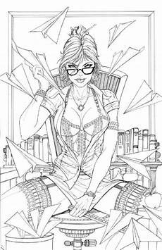 grimm fairy tales coloring pages food ideas kobiety
