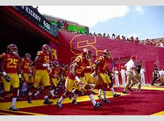 college game times saturday,college game times saturday,is usc game televised today