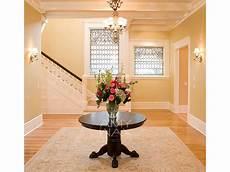 interior paint color expert interior paint consultant paint color expert wax