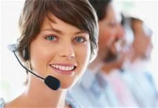Contactez Le Service Commercial Sfr Altice Au 1099 Pour