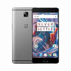 oneplus 3 supports at t and t mobile networks but not verizon