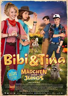 Bibi Und Tina Malvorlagen Sub Indo Currentlyreadingfantasy Bibi Tina 1 2 3 4