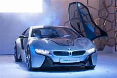 Bmw I8 Mission Impossible mission impossible paula patton tries to add some