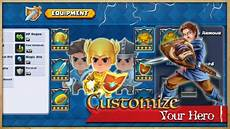beast quest ultimate heroes guide tips cheats to 3