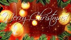 merry christmas hd wallpaper background image 1920x1080 id 887939 wallpaper abyss