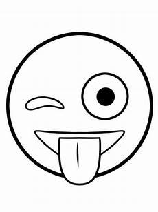 Emoji Malvorlagen Free Ausmalbilder Emoji Imagens Desenho De Emoji