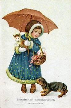 pin lidia jonas auf bilder weihnachten bilder