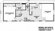 ada compliant house plans ada compliant mobile home floor plans google search in