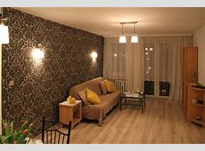 Free picture: room, interior, house, furniture, floor