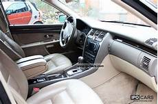 auto air conditioning service 2001 audi s8 seat position control 2001 audi s8 4 2 quattro car photo and specs