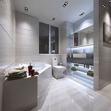 modern bathrooms ideas 101 custom master bedroom design ideas photos bathroom design luxury modern luxury bathroom
