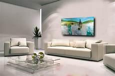 quadri moderni per soggiorno quadri moderni per soggiorno sauro bos