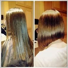 medium angled bob back view bob hairstyles medium hair styles medium layered hair