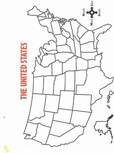 blank 50 states mapbmp us map printable united states