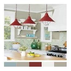 shop paint colors at lowe s with images paint colors top paint colors kitchen shutters