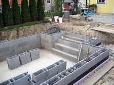 V 253 Sledek Obr 225 Zku Pro Pool Selber Bauen Beton Pool Selber
