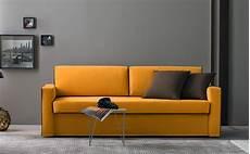 divani divano divani tino mariani divani personalizzati la