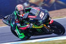 zarco moto gp zarco extends contract with tech 3 for 2018 motogp